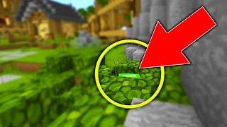 Download HE'LL NEVER FIND ME! | SLIME FARM PROP HUNT! - Minecraft Mods Video