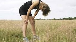 Download 5 Cara Agar Kuat Lari dan Tidak Ngos-ngosan Video