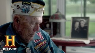 Download Pearl Harbor: The Last Word - PTSD | History Video