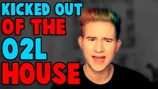 Download THE TRUTH: KIAN, JC & I WERE EVICTED FROM THE O2L HOUSE Video