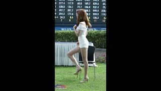 Download [15.09.20] FIESTAR 피에스타-재이 짠해 (렛츠런파크-부산) 직캠 by 포에버 Video