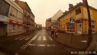 Download Myślibórz Video