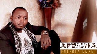 Download Sammy Irungu Njira Ciaku New 2015 Official Video (skiza 7183305 to 811) Video
