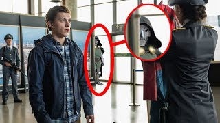 Download Why The Sinister Six Already Exist in The MCU Video