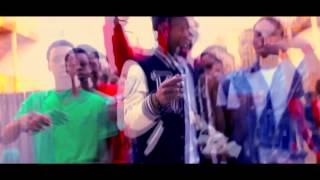 Download Fetty Wap Ft Khaos - Throw It Back Video