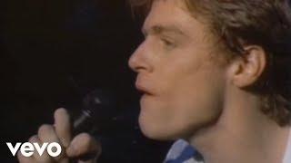 Download Bryan Adams - Heaven Video