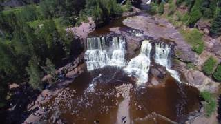 Download Minnesota Summer 4K Video