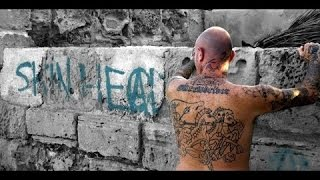 Download National Geographic - Inside the Aryan Brotherhood - Documentary Video