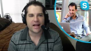 Download WSOP 2016: Crush Live Poker | Ask Alec - Tournament Poker Advanced Strategy Video