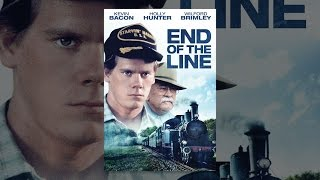 Download End of the Line Video