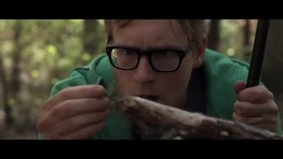 Download STOMPING GROUND (2016) | US Release Trailer Video