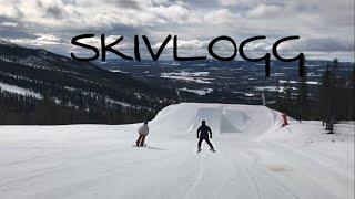 Download Ski vlogg Video