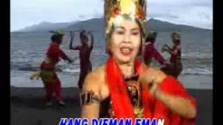Download Virga69 Sing duwe isin - GANDRUNG TEMUK BANYUWANGI Video