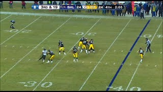 Download My Top 20 Favorite Steelers Moments Video