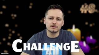 Download Adwentowy Challenge #8 Video