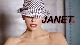 Download The Janet Jackson Tribute | Alyson Stoner Video