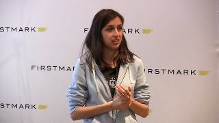 Download Convolutional Neural Networks in Practice // Cassidy Williams, Clarifai (FirstMark's Code Driven) Video