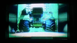 Download Mater's Tall Tales - Monster Truck Mater Video