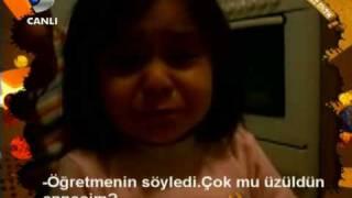 Download Beyaz Show - Atatürk öldü, biliyormusunuz? Video