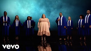 Download Chrissy Metz - I'm Standing With You (From ″Breakthrough″ Soundtrack) Video