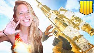 Download WE GOT DIAMOND SNIPERS!!! Gold Koshka - Road to Diamond Snipers (BO4) Video