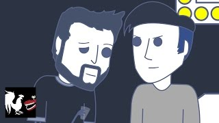 Download Miles' Birthday Bonanza - Rooster Teeth Animated Adventures Video