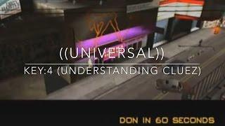 Download ((UNIVERSAL))KEY:4(understanding cluez) Video