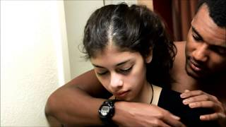 Download ROSES (DOMESTIC VIOLENCE SHORT FILM) Video
