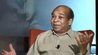 Download القذافي - سعد الفقيه ومحاولة اغتيال الملك عبدالله Video