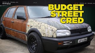 Download Budget Street Cred (Season Finale) Video