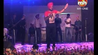 Download Pure Punjabi Live In Concert 2012- Gurpreet Ghuggi-01 Video