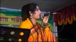 Download Jonom-O Doree Akdin-O Na   (লালনগীতি) Singer Shema   Joy Para Dorbar Shorif   Rowson Monjil Video