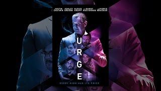 Download Urge Video