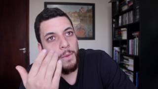 Download Libertarianismo e Democracia Video