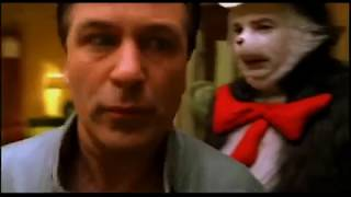 Download Cat in the Hat Bloopers Video