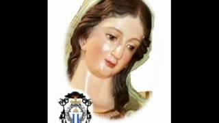 Download Innu Marija Annunzjata Tarxien Video