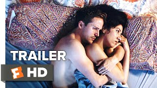 Download The Light of the Moon Trailer #1 (2017) | Movieclips Indie Video