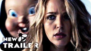 Download HAPPY DEATH DAY 2U Trailer (2019) Horror Movie Video
