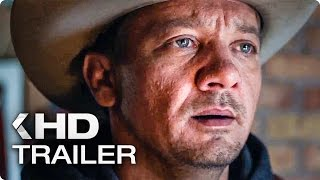 Download WIND RIVER Trailer (2017) Video