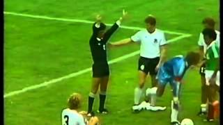Download Mexico vs Germany 06 21 1986 Video