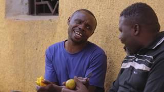 Download PAPA SAVA EP 42 : KWISIRAMUZA BY NIYITEGEKA Gratien ( Rwandan Comedy) Video