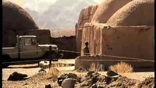 Download CAŁY FILM : Delbaran 2001 Lektor PL Video