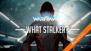 Download Warframe - What Stalker? - Video