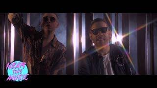 Download Me Llueven - Bad Bunny x Poeta Callejero x Mark B (Video Oficial) Video
