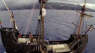 Download Captain Kidd's Treasure Video