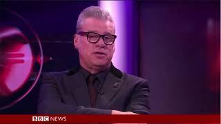 Download Blade Runner 2049 Review BBC Mark Kermode 12/10/17 Video