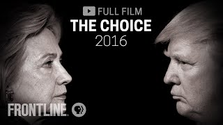 Download The Choice 2016 (full film) | FRONTLINE Video