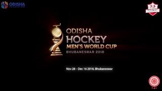 Download 58th National Open Athletics Championship, Bhubaneshwar (Odisha) Video