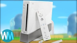 Download Top 10 Best Selling Consoles of All Time! Video