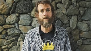Download Stone Brewing Sues Big Beer Video